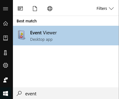 eventviewer.png
